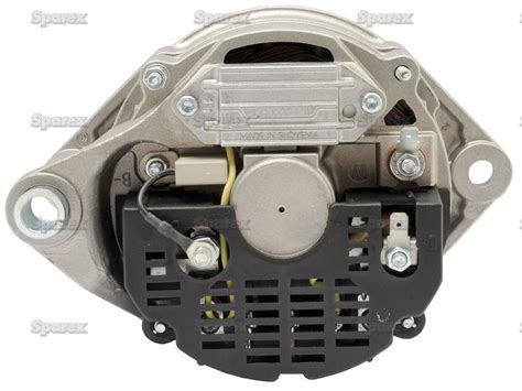 wps alternator wiring diagram alternator parts wiring
