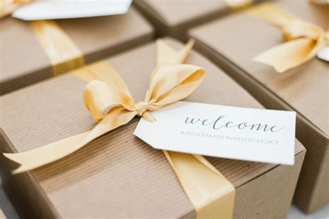 wedding  gift trends   marigold grey