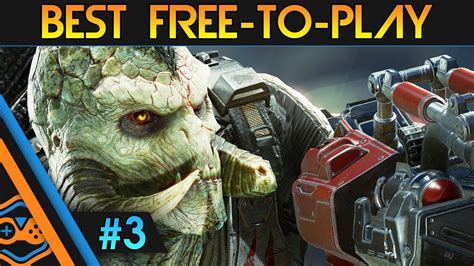 best free to play games top best free to play games 2016 3 youtube