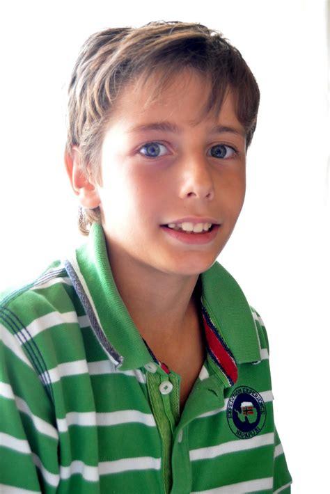 imagenes de niños guapos de 12 ni 241 os bloggers en la red margot cosas de la vida