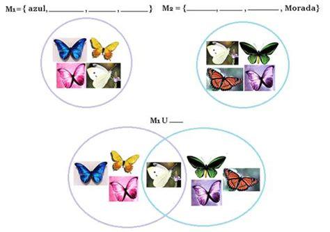 imagenes conjuntos matematicos imagenes de conjuntos matematicos imagui