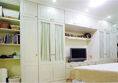 kitchen wardrobe cabinet high gloss plywood wardrobe cabinet