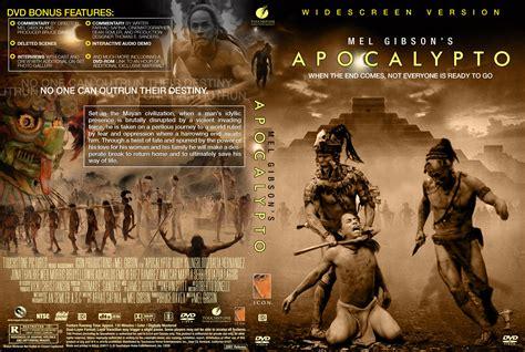 film english terbaik apocalypto 2006 720p brrip dhaka movie