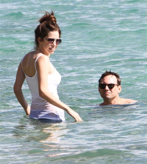Christian Slater Are Dating by Christian Slater And Photos Photos