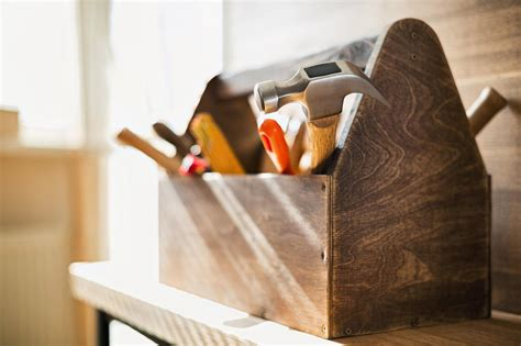 new home essentials new home essentials tools every homeowner should have