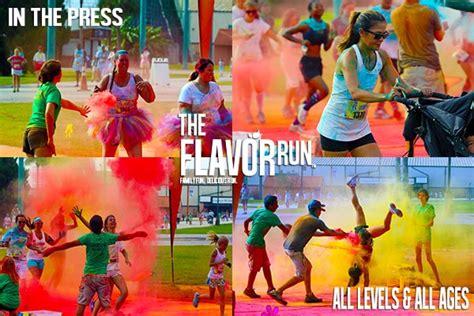 color run indianapolis flavor run color 5k indianapolis al official page the