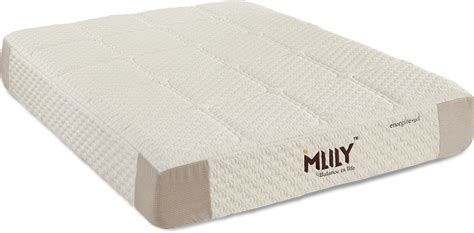 Innerspring Mattress Without Foam by Furniture Clearance Center Mattresses