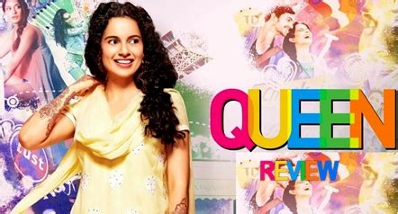 queen film review kangana queen movie review kangana ranaut scores the point