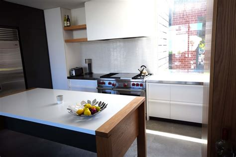 Kitchen Designer Melbourne Best Kitchen Designs Melbourne Kitchen Designs In Melbourne