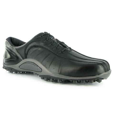 footjoy sport spikeless golf shoes mens footjoy fj sport spikeless closeout golf shoes 53154