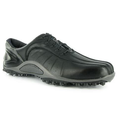 footjoy fj sport spikeless golf shoes mens footjoy fj sport spikeless closeout golf shoes 53154