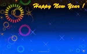 latest happy new year wallpapers 2014 happy new year 2014