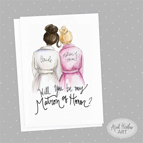 be my free matron of honor pdf