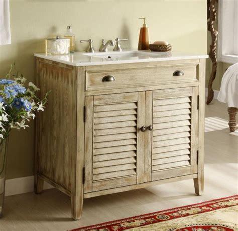 Most Popular Bathroom Vanities 36 Most Popular Cottage Look Abbeville Bathroom Sink Vanity Cf 28324cw