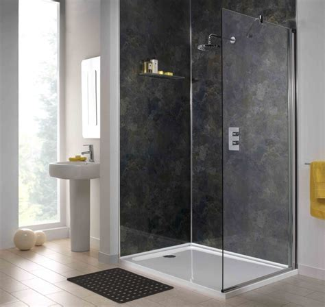 frp bathroom bath shower heart of the home