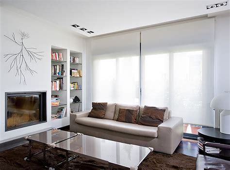 decoracion para la casa decoraci 243 n de casas modernas