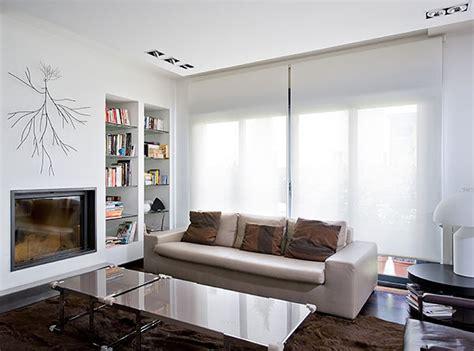 fotos de decoracion de casas decoraci 243 n de casas modernas