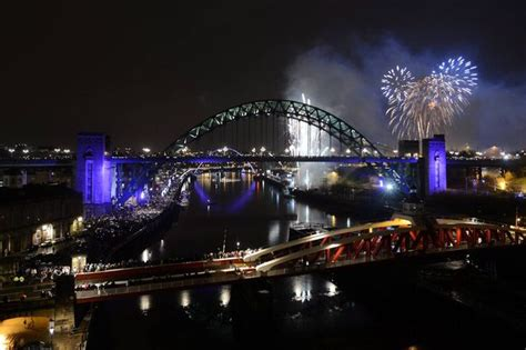 newcastle chronicle new year news newcastle news and breaking news from the