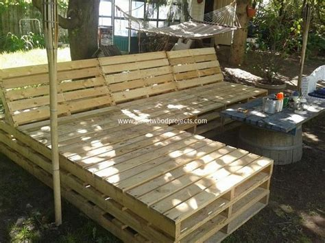Patio Furniture Made Out Of Pallets Pallet Wood Projects Outdoor Furniture Using Pallets