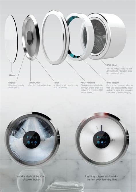 design washout definition 25 best ideas about machine design on pinterest modern