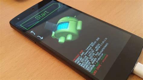 wann kommt neues nexus android 5 1 neue version beseitigt speicherbug cnet de