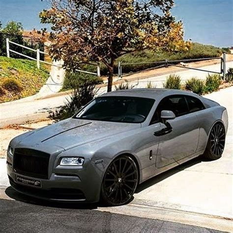 roll royce modified best 25 rolls royce coupe ideas on pinterest rolls