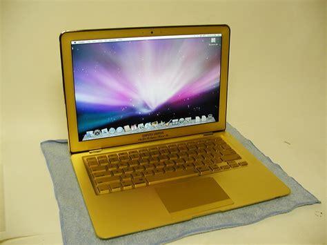 Imac Termahal apple macbook air in oro notebook italia