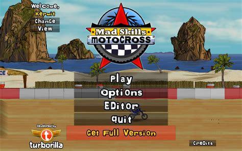 mad skills motocross 3 100 mad skills motocross 3 mad skills motocross in
