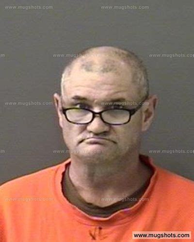Arrest Records Killeen Tx Jeffrey Stifflemire Mugshot Jeffrey Stifflemire Arrest