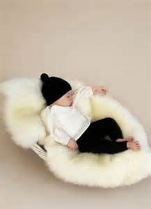 Best Quality Bellefashion I Wan T Sweater 1524 12 uk small firm enfant goes global with help of mini
