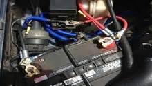 jeep grand zj 1993 to 1998 how to adjust kickdown
