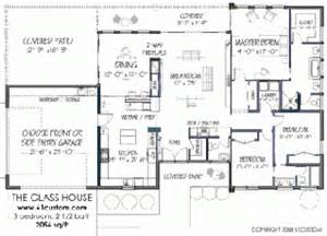 Floor And Decor Arvada Pin Sims 3 House Plans Forums Community The Sims 3 Games