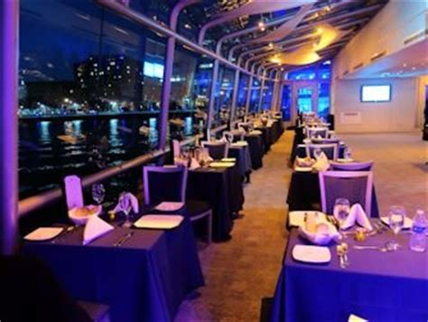 wedding packages in jersey uk dinner cruise in new york 3 hrs newyork co uk