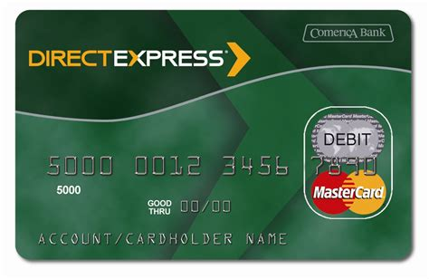 Comerica Bank Direct Express Routing Number