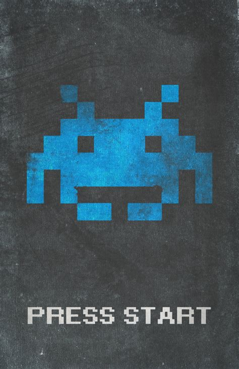 layout artist video games gaming portal design skyrim poster legend of zelda half