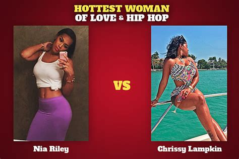 yg who do you love female version chrissy cover nia riley vs chrissy lkin hottest woman of love