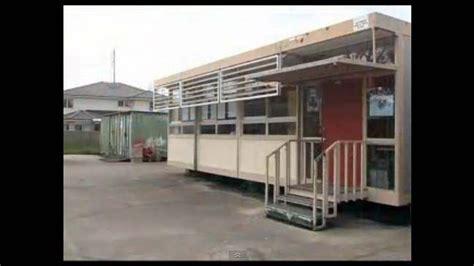 classroom upgrade dailytelegraph au