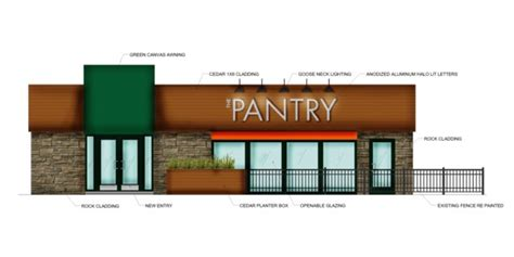 the pantry the pantry new westminster reflects home