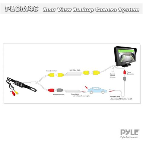 pyle alarm wiring diagram k grayengineeringeducation