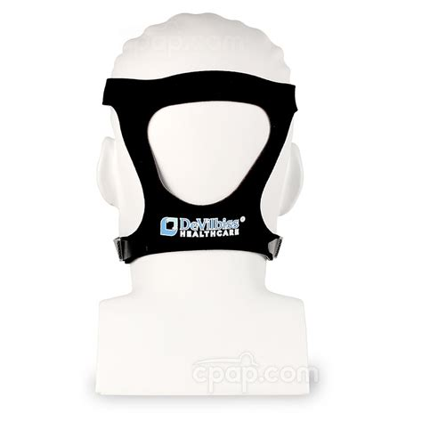 cpap full face masks most comfortable cpap com d100 full face cpap mask with headgear