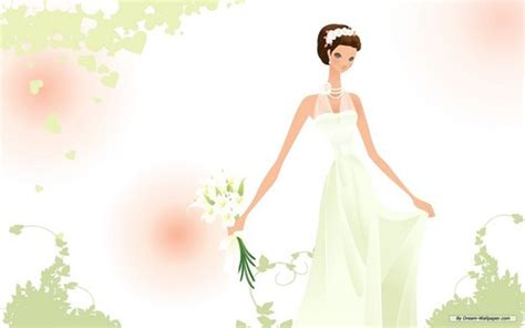 Wedding Title Animation Free by Weddings Images Animated Wedding Hd Wallpaper And