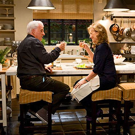 kitchen movies meryl streep s spanish style ranch in quot it s complicated