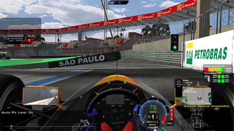 best mods for game stock car extreme game stock car extreme v1 21 released page 4
