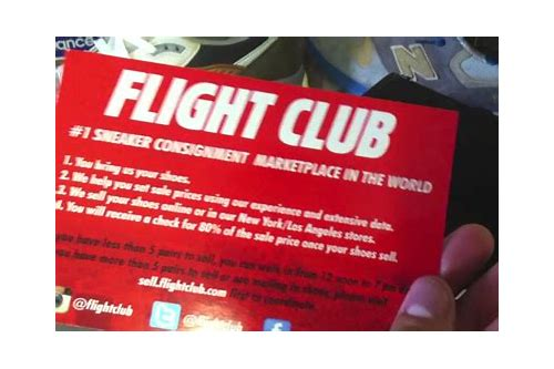 coupons for flight club ny