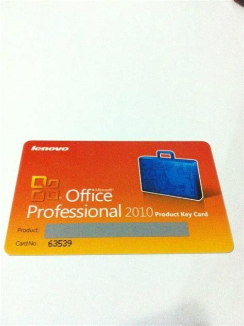 Free Software Home Design lenovo office 2010 pro professional pkc micrsoft china