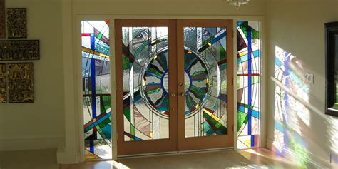 Stained Glass Cabinet Door Patterns Free Patterns For Stained Glass Kitchen Cabinet Doors Cabinet Door Shop Custom Cabinet Doors