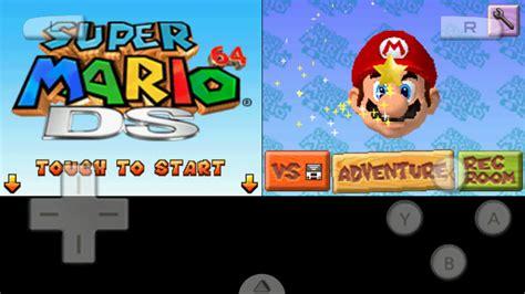 ds emulator android apk drastic ds emulator android apk mega apkmaxima