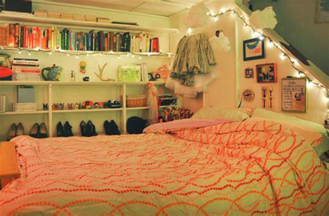 cute bedrooms tumblr home design cute bedrooms tumblr