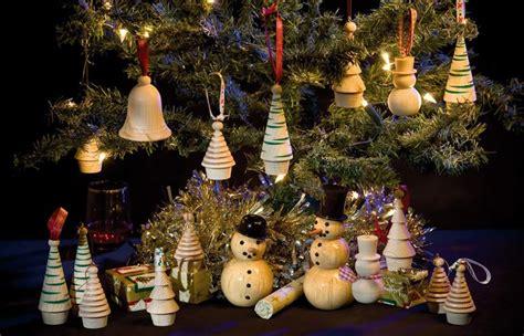 woodturning christmas decorations woodturning ornament projects wood projects ornament