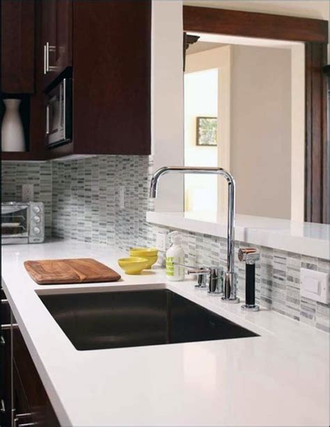 Affordable Countertop Materials by What Is The Cheapest Countertop Material Available To Choose Ayanahouse